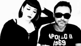 Baixar The Cigarette Duet - Princess Chelsea (cover/parody by Spù Spù Factory)