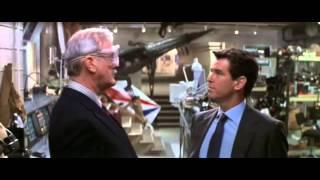 007: Muere otro día (2002)