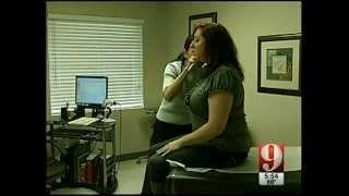 City's Onsite Healthcare Success - WFTV-ABC