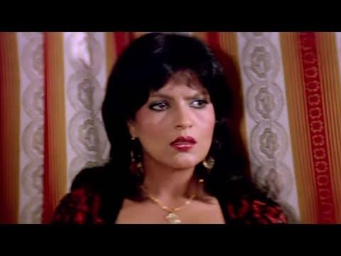 Zeenat Aman saves Kim Yashpal from Ranjeet | Hum Se Hai Zamana Bhojpuri | Part 11