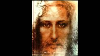 Грузинское церковное песнопение(Georgian chant — Тропарь ,,Христос Воскресе