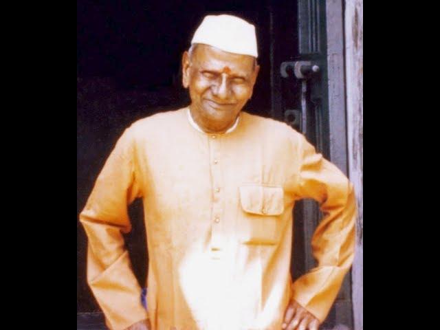 I AM THAT -  Sri Nisargadatta Maharaj - Audiobook - Chapters 41-50 - lomakayu