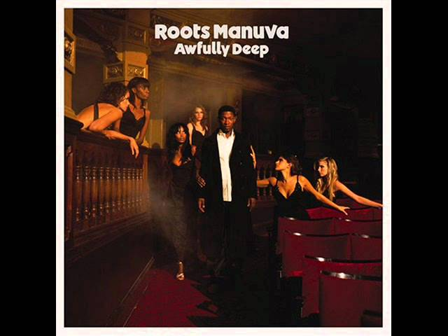 roots-manuva-too-cold-no-one