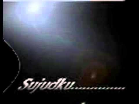 Sujud Ku ( Akustik ) - Riviera