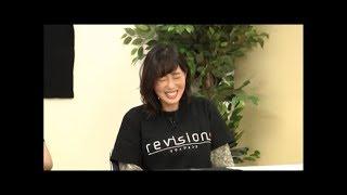 【放送事故】これが日笠陽子という女性声優だ!!!!! 日笠陽子 動画 3