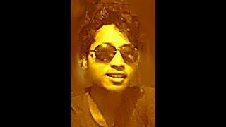 Poraan,Ghonokaiti jiyek assamese song by AKASH PRITOM,album:Mejankori 2018