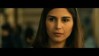 BAKU, I LOVE YOU !   BAKI, MƏN SƏNİ SEVİRƏM !  2015 FILM