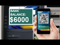 HOW TO MAKE MONEY WITH YOUR SMARTPHONE - FREE MONEY MAKING WEBSITE MAKE $6000 ON YOUR SMARTPHONE