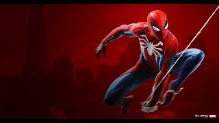 SPIDER-MAN REVIEW Playstation 4 PRO HipHopGamer   We Got Game Live