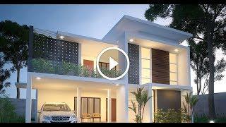 80 Top Class House Designs Of April 2018