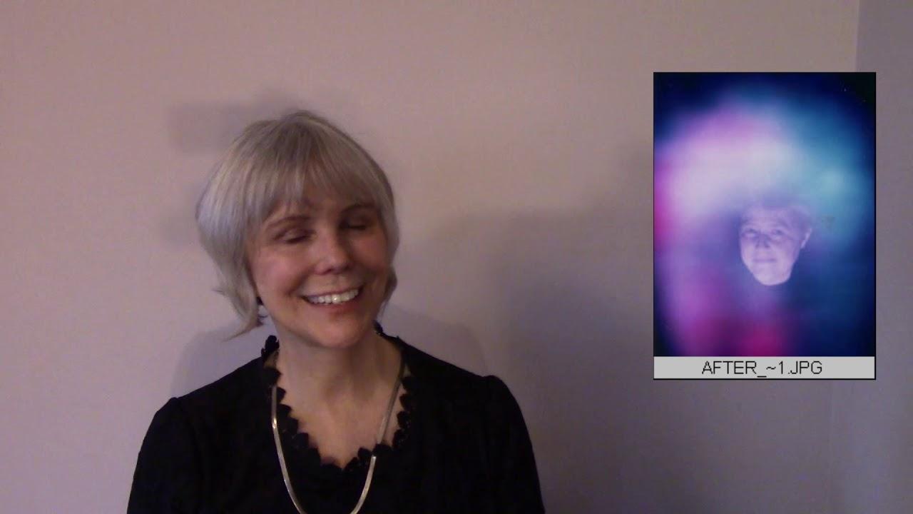 Sound Healing Store - Jill's Wings Of Light