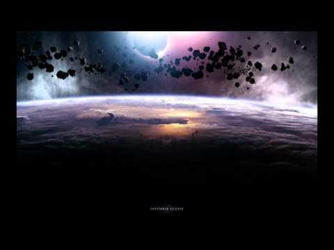 Dirty Talk(Laidback Luke Remix) - David Guetta ft Wynter Gordon.mp4 mp3