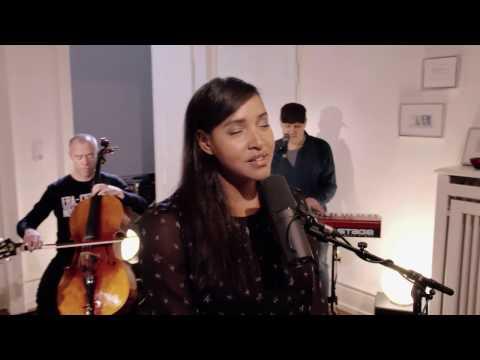 GLASHAUS - Kraft (live & akustisch im Zentrum der Veränderung) (Official 3pTV)