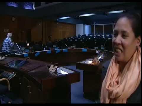 Arms Procurement Commission underway