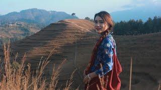 Ranichari - Grg Maita Ft. Sony Gurung - (4K) New Nepali Pop | New Nepali Folk Fusion Song 2017