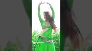 Download Video Sunny Leone x MP3 3GP MP4