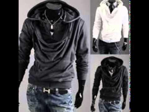 Designers Clothes For Men | Designer Mens Fashion Clothing Youtube