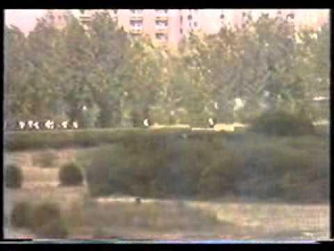 66. Magyar Derby - Jagelló (Bodnár L.) - Karaszek Sándor - Kincsem Park 1988.