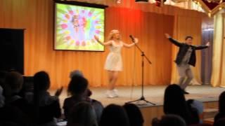 Download Слышь ты че такая дерзкая а ?)))) (очень классный танец) Mp3 and Videos