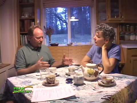 A Permaculture Course for Busy People