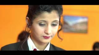 Timi Bina   Sudarshan Gautam Ft Paul Shah  New Nepali Pop Song 2015   YouTube720p