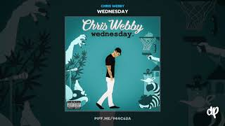 Video Chris Webby - The Stickup (feat. Skrizzly Adams) [Wednesday] download MP3, 3GP, MP4, WEBM, AVI, FLV Januari 2018