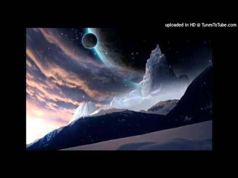 Jason And The Argonauts - Bury A Shovel In The Sky