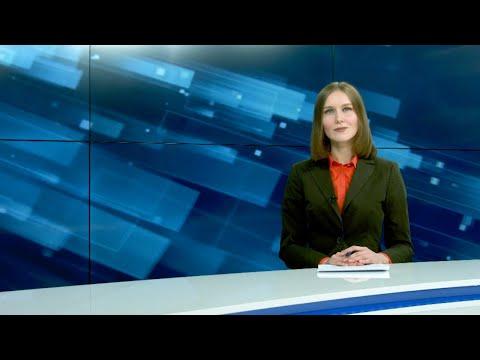 НОВОСТИ КАРЕЛИИ С ВИКТОРИЕЙ ШВЕЦОВОЙ | 25.03.2020