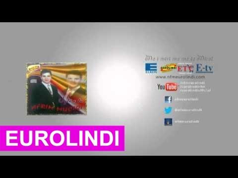 Afrim Muçiqi - Qka ka gurbetqari (Eurolindi & ETC)