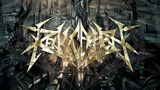 Revocation - Empire of the Obscene