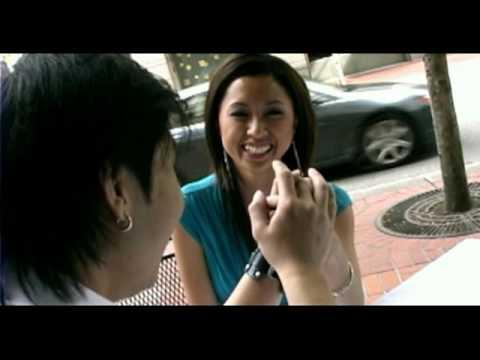 102vietrap - Anh Khong Con Yeu Em Nua (Tinh dacbiet 5)