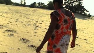Vilma Vieira - It's My Body Official ( English version)