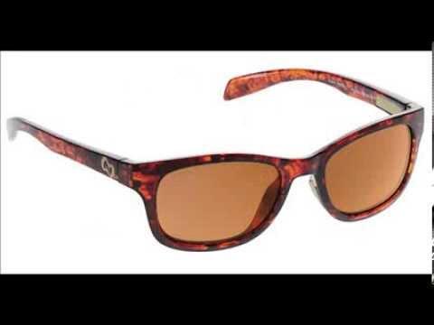 9f2578b8fc Native Eyewear Highline Sunglasses w N3 Polarized Lenses- Native Odyssey  Series