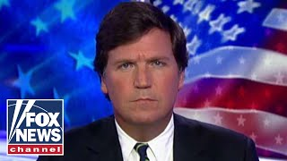 Tucker: MAGA hat-wearing students smeared by media