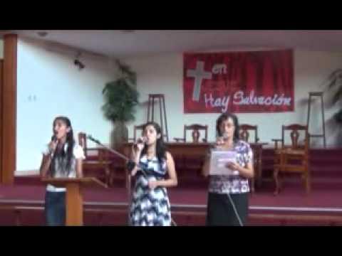 Majestad Trio Nazareno Distrito Perú Norte Fase 3 Chiclayo