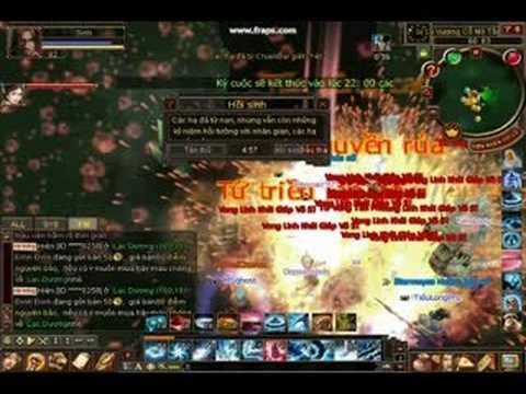 hack TLBB 9h-10h PM 12-8-2008 server NNP