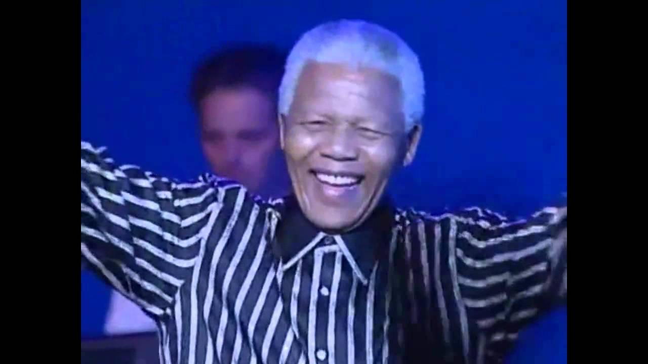 Asimbonanga Johnny Clegg Amp Savuka YouTube