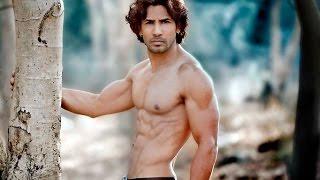Kalash - Ek Vishwaas:New twist in upcoming episode