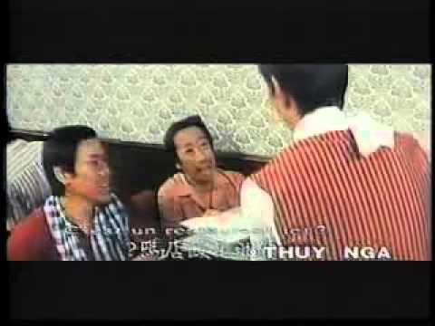 Phim T- Quái Sài Gòn (Tru-c 1975) - Tu Quai Sai Gon _ Truoc 1975 - Tap 2 - Phim Online - Phim Truc Tuyen - xuongphim.com