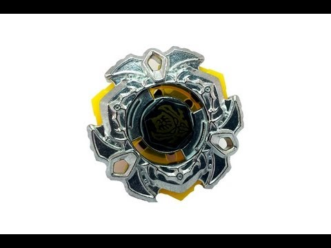 Vari Aries Beyblade Beyblade Metal Fury - ...