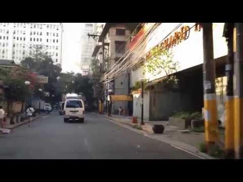 MH Del Pilar, San Andres, Sohotel, Malate, Manila 36