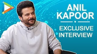 "Anil Kapoor: ""I almost was not doing RACE 3 kyu ki…"" 