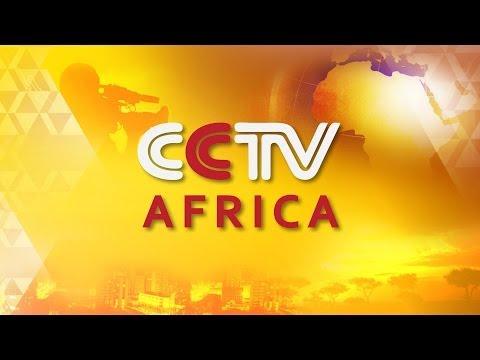 CCTV Africa