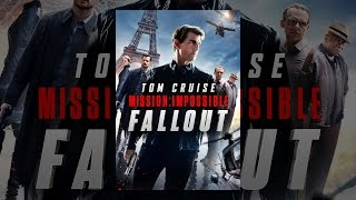 Mission: Impossible - Fallout Thumb