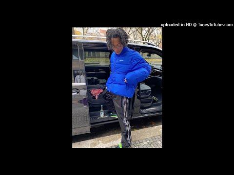 "[FREE] Lil Tecca + Roddy Ricch Type Beat "" Coupe "" Free Beat 2020 [Prod. Baso x Mortal]"