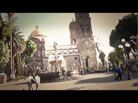 Promocional de Puebla, Puebla