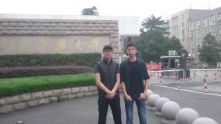 Колледжа студенты(Видео от bedelkuzy., 2016-10-03T04:32:18.000Z)