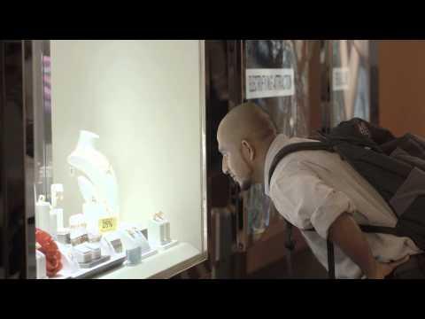 Video Yang Menyentuh Kalbu