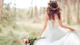 Как правильно покупать свадебное платье невесте на свадьбу?