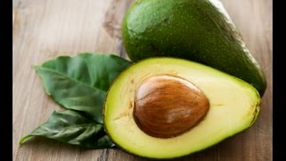 How to Ripen An Avocado - QUICKLY